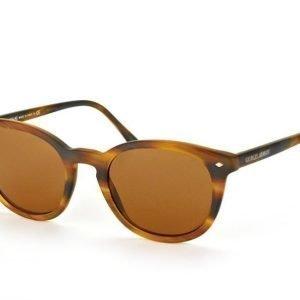 Giorgio Armani AR 8060 5404/53 Aurinkolasit