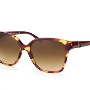 Giorgio Armani AR 8061 5169/13 Aurinkolasit