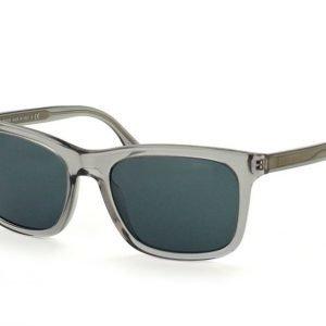 Giorgio Armani AR 8066 5029/87 Aurinkolasit