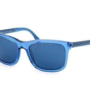Giorgio Armani AR 8066 5358/80 Aurinkolasit