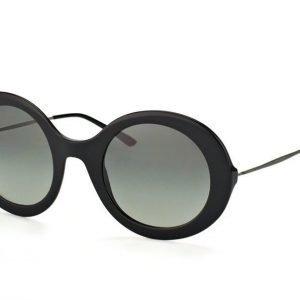 Giorgio Armani AR 8068 5017/11 Aurinkolasit