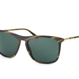 Giorgio Armani AR 8076 5496/71 Aurinkolasit