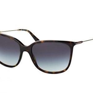 Giorgio Armani AR 8080 5026/8G Aurinkolasit