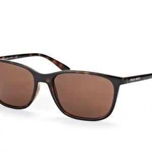 Giorgio Armani AR 8084 5026/73 Aurinkolasit