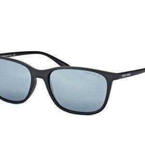 Giorgio Armani AR 8084 5042/6G Aurinkolasit
