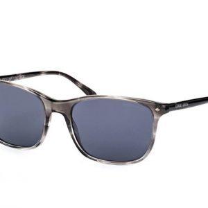 Giorgio Armani AR 8089 5565/R5 Aurinkolasit