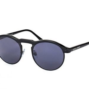 Giorgio Armani AR 8090 5017/R5 Aurinkolasit