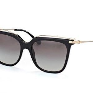 Giorgio Armani AR 8091 5017/11 Aurinkolasit