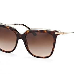 Giorgio Armani AR 8091 5026/13 Aurinkolasit