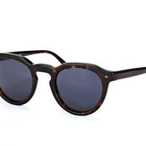 Giorgio Armani AR 8093 5026/R5 Aurinkolasit