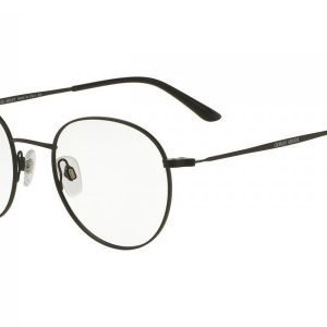 Giorgio Armani AR5057 3001 Silmälasit