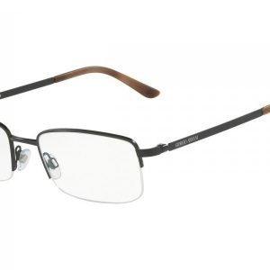 Giorgio Armani AR5065 3001 Silmälasit
