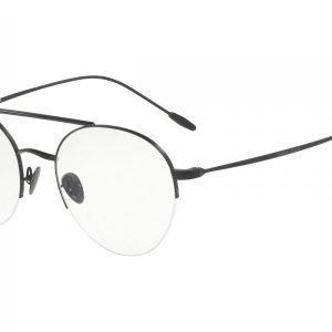 Giorgio Armani AR5066 3001 Silmälasit