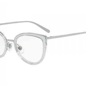 Giorgio Armani AR5068 3010 Silmälasit