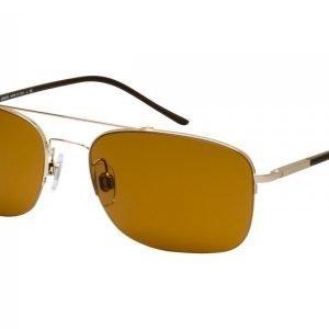 Giorgio Armani AR6001 301173 Aurinkolasit