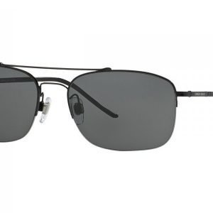 Giorgio Armani AR6001 301487 Aurinkolasit