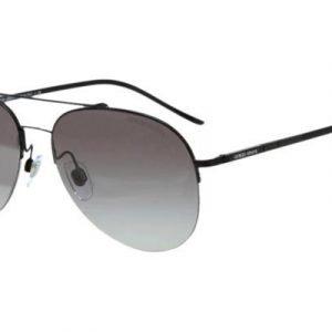 Giorgio Armani AR6002 300111 Aurinkolasit