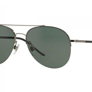 Giorgio Armani AR6002 301071 Aurinkolasit