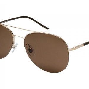 Giorgio Armani AR6002 301173 Aurinkolasit