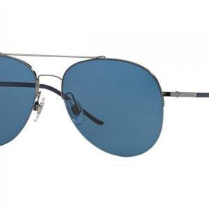 Giorgio Armani AR6002 301280 Aurinkolasit