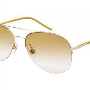 Giorgio Armani AR6002 301313 Aurinkolasit