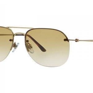 Giorgio Armani AR6004T 300213 Aurinkolasit