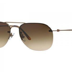 Giorgio Armani AR6004T 300413 Aurinkolasit