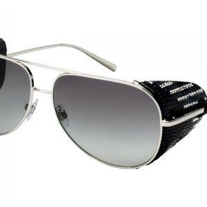 Giorgio Armani AR6005BZ 301511 Aurinkolasit