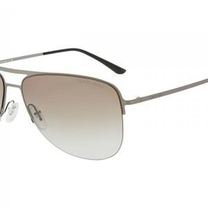 Giorgio Armani AR6007 30378E Aurinkolasit