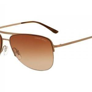 Giorgio Armani AR6007 303913 Aurinkolasit