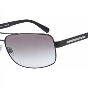 Giorgio Armani AR6011 30018G Aurinkolasit