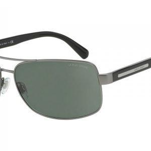 Giorgio Armani AR6011 300371 Aurinkolasit