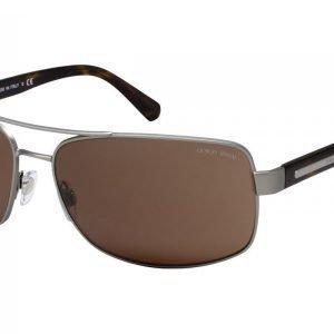 Giorgio Armani AR6011 300373 Aurinkolasit