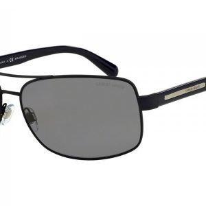 Giorgio Armani AR6011 304881 Aurinkolasit