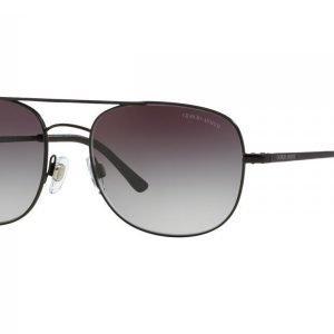 Giorgio Armani AR6012Q 30018G Aurinkolasit