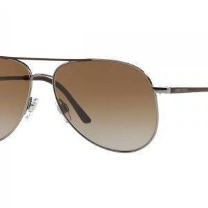 Giorgio Armani AR6013Q 3010T5 Aurinkolasit