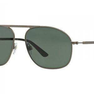 Giorgio Armani AR6015 303231 Aurinkolasit