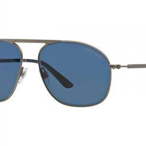 Giorgio Armani AR6015 3032R5 Aurinkolasit