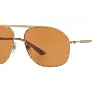 Giorgio Armani AR6015 303853 Aurinkolasit