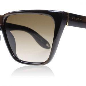 Givenchy 7002/S R99 Pronssi Aurinkolasit