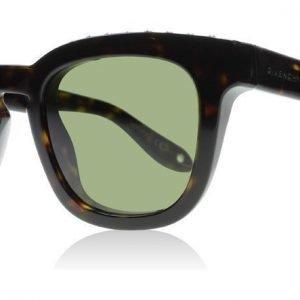Givenchy 7006/S 86 Kilpikonna Aurinkolasit