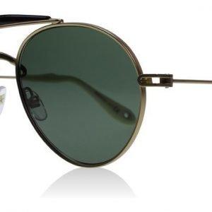Givenchy 7012/S AOZ Matta kulta Aurinkolasit