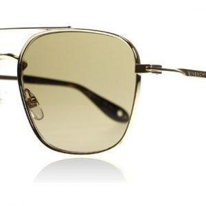 Givenchy 7033/S J5G Kulta Aurinkolasit