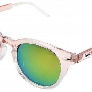 Gothicana by EMP Colored Panto Sunglasses Aurinkolasit