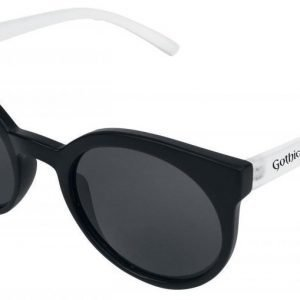 Gothicana by EMP Panto Sunglasses Aurinkolasit