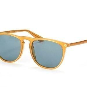 Gucci GG 0120S 004 Aurinkolasit