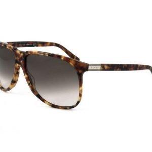 Gucci GG 1002/S-VDI/JS Aurinkolasit