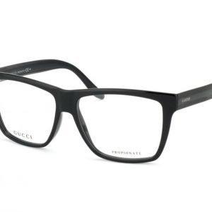 Gucci GG 1008 52R Silmälasit