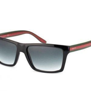 Gucci GG 1013/S 51N PT aurinkolasit
