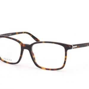 Gucci GG 1023 TVD silmälasit